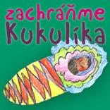 logo kukulik